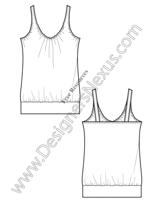 Illustrator Fashion Flat Illustratorstuff Fashionflats Fashiontemplates Fashionsketches Fashion Sketches Fashion Flats Fashion Design Drawings