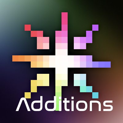 Avaritia Additions Mod 1 14 4 1 13 2 1 12 2 1 11 2 1 10 2 1 8 9 1 7 10 Minecraft Modpacks Minecraft Mods Minecraft Minecraft Modpacks
