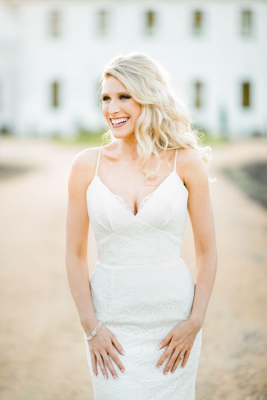 Hayley paige wedding dress floral wedding ideas at the bradford nc