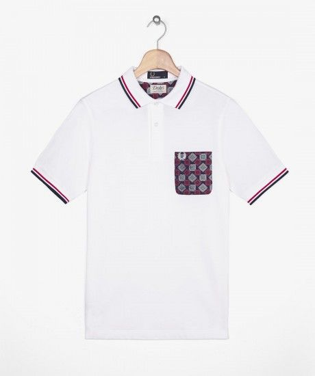 4e7e193b5 Fred perry · For over 40 years