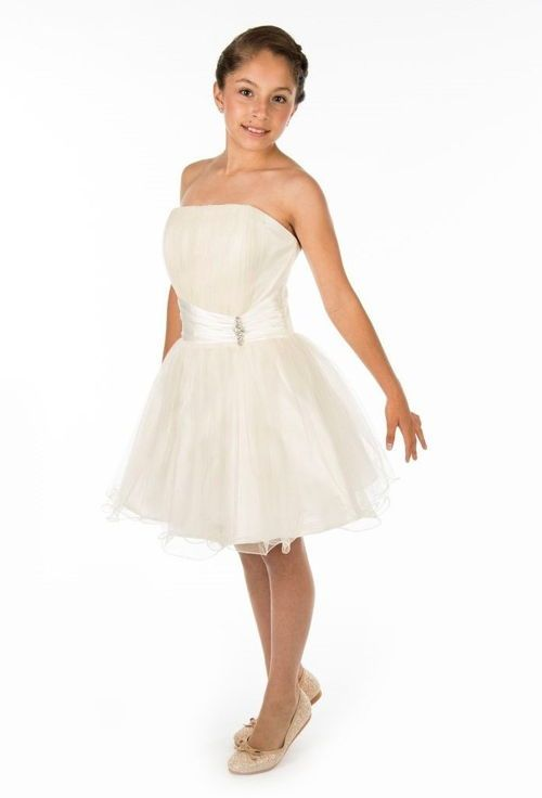 32727b1c7 vestido-para-nina-deslumbrante | Andy no ber | Vestidos de niñas ...