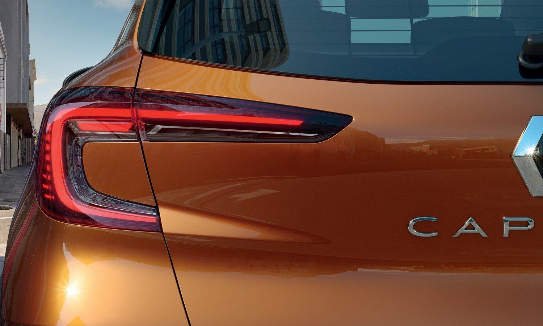 Ya Estan Disponibles Para Espana Los Precios Oficiales Del Renault