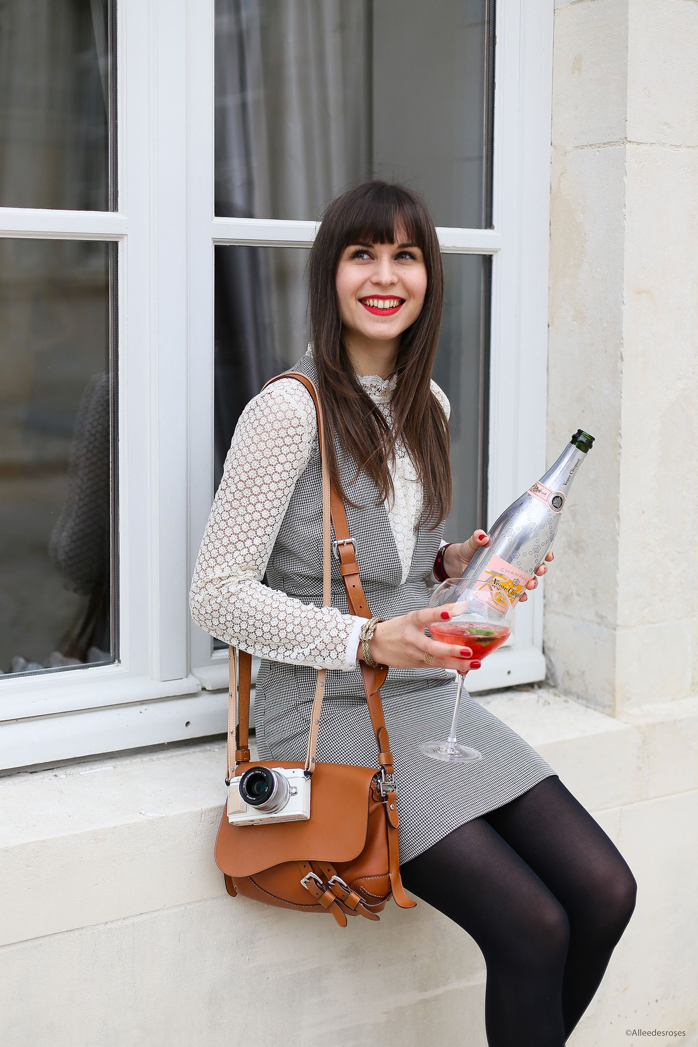 Blog-Mode-And-The-City-Looks-Reims-Veuve-Cliquot-7