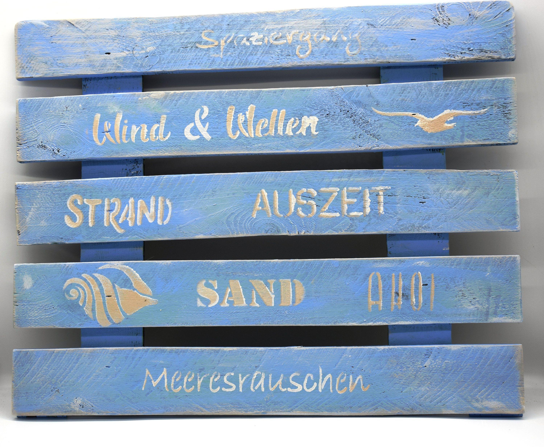 Aus Holzschlusselbrettholzschildholzdekoankerschildgarderobestrandwandschmuckgeschenkdekorationmaritim Maritime Wanddekow In 2020 Holzschilder Wanddeko Wandschmuck
