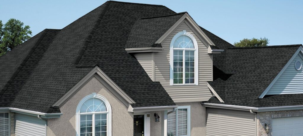 How Does Your Roof Measure Up In 2020 Architecture Details Roof Colors Roofing
