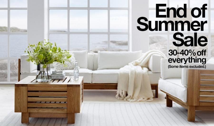 Premium Outdoor Furniture Stores Sydney Melbourne Outdoor Furniture Stores Furniture Outdoor Furniture Design