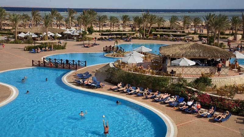 Pin On Sharm El Sheikh