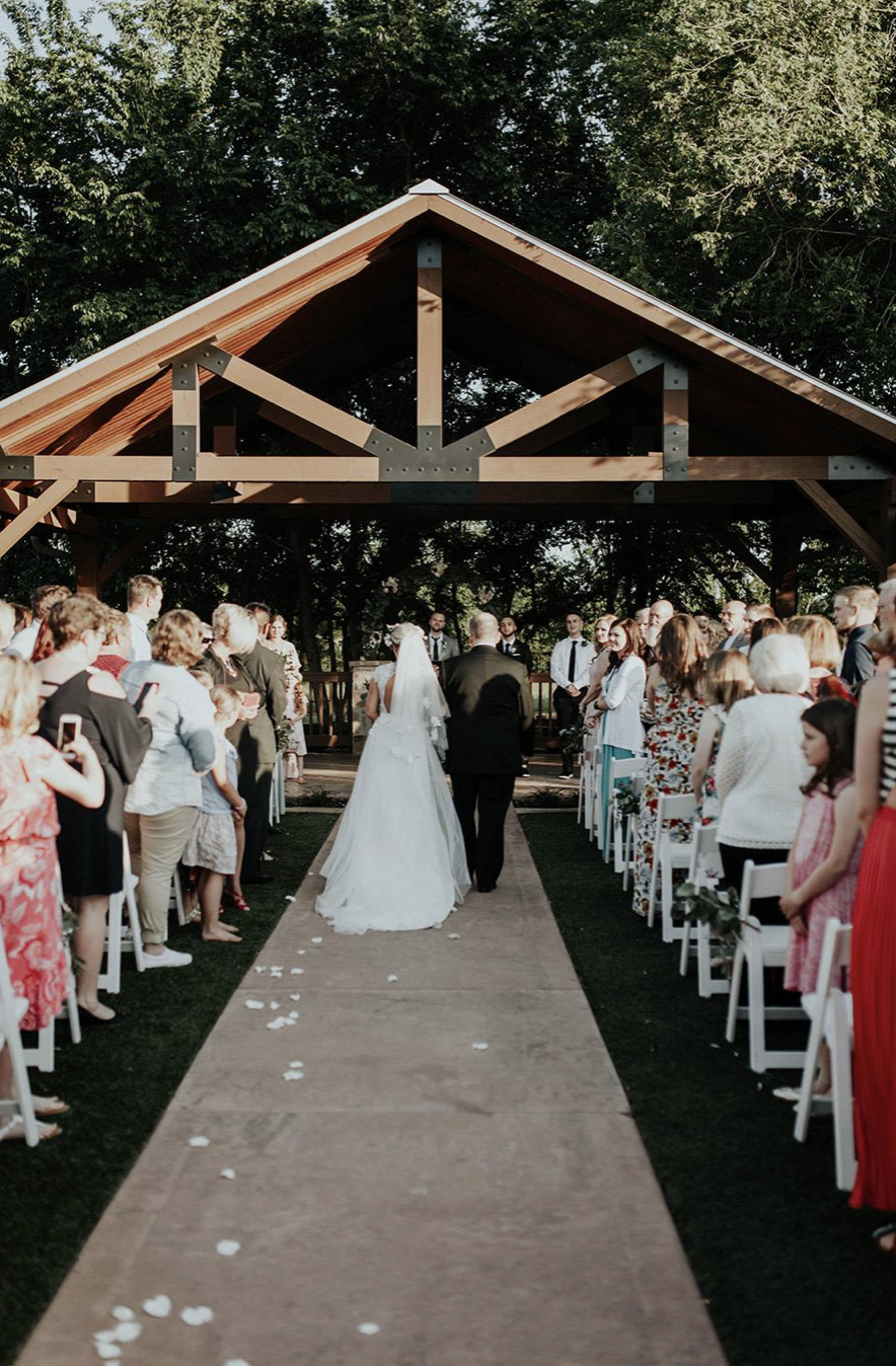 Free Wedding Venues.Pin By Embellished Weddings On The Springs Edmond City