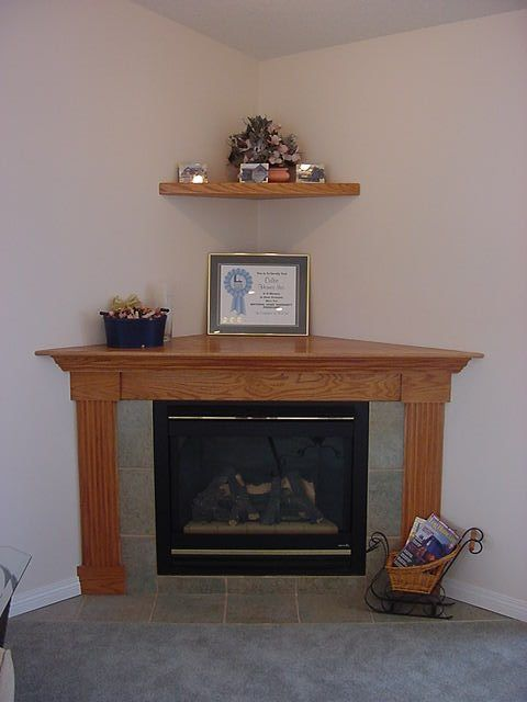 corner fireplace surrounds our standard corner gas fireplace with rh pinterest com golden oak corner fireplace oak corner electric fireplace for sale