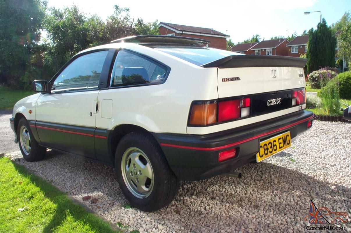 80s Japanese Sports Cars Image Galleries Imagekb Com Cars Of The