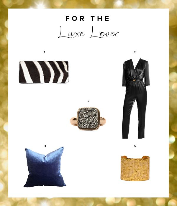 Luxe Lover | Christmas gift guide, Gifts, Christmas gifts