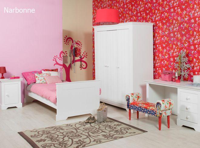 Bopita : Narbonne tiener - Girlsroom moodboard | Pinterest - Voor ...