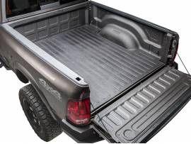 2018 Chevy Colorado Accessories Realtruck Com Chevy Colorado Accessories Truck Bed Chevy Accessories