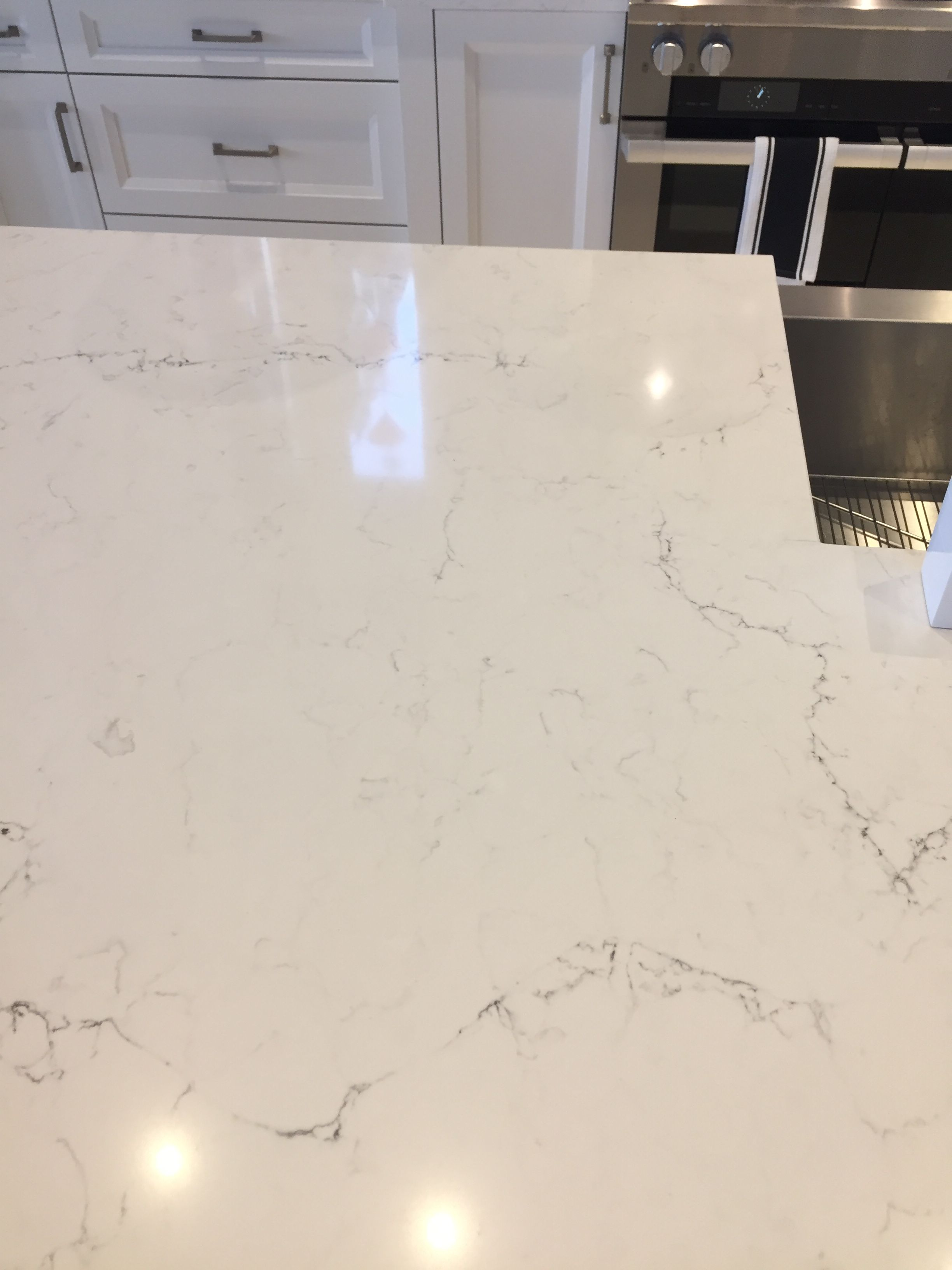 Kitchen Counters Option 1 House Final 2017 Quartz