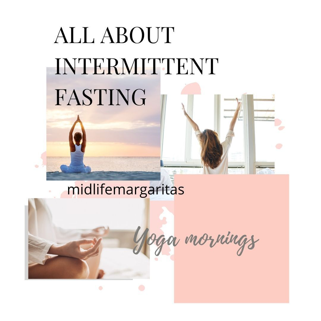 Intermittent Fasting In 2020 Morning Yoga Intermittent Fasting Funny Jokes