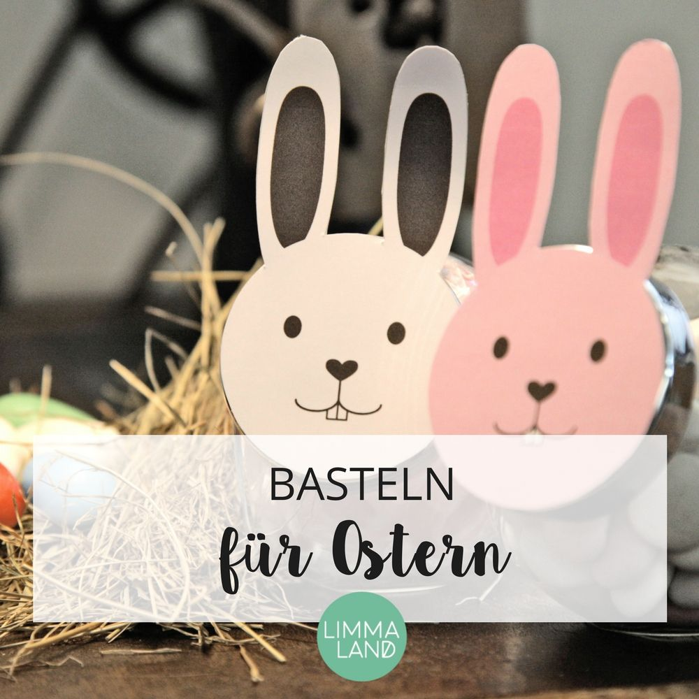 ikea gew rzgl ser werden sch ne ostergeschenke pinterest basteln f r ostern sch ne deko und. Black Bedroom Furniture Sets. Home Design Ideas