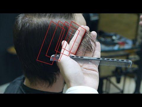 Pin On Haarschnitt