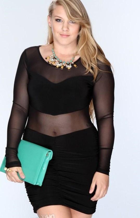 Club lace dress denim | My Fashion dresses | Pinterest | Lace ...