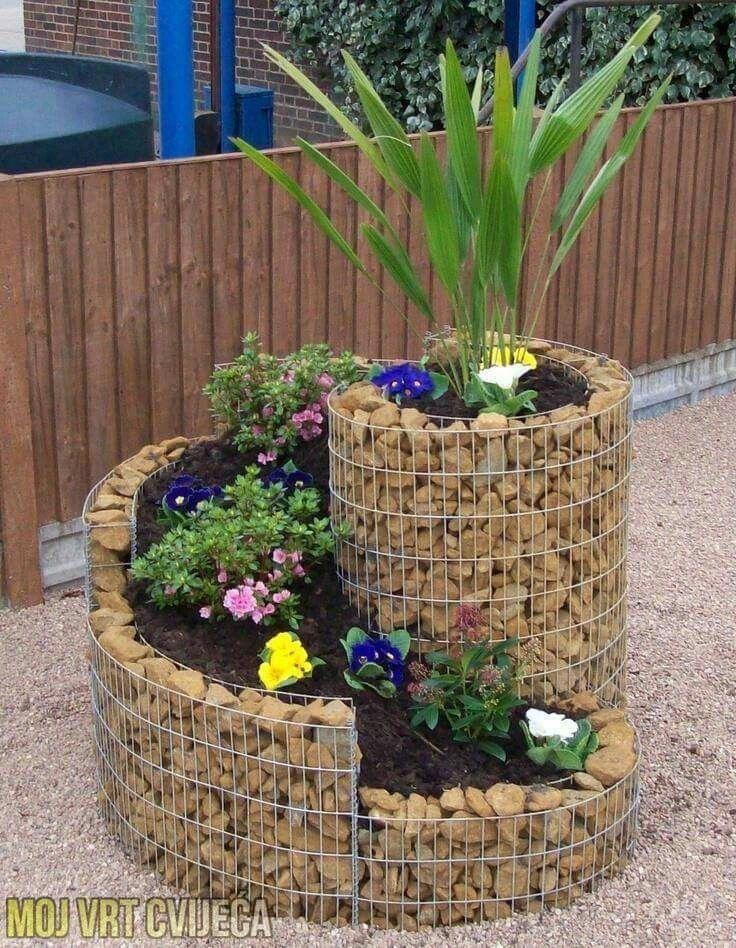 Yard Landscaping Gardening Tower Ideas Pictures Wwwpicturesboss Beauteous Pinterest Gardens Ideas Pict