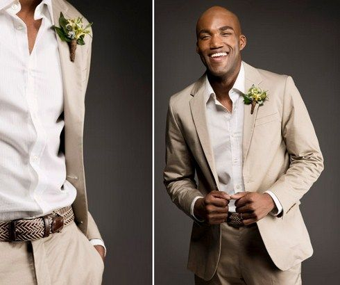 Image Result For Summer Wedding Suits