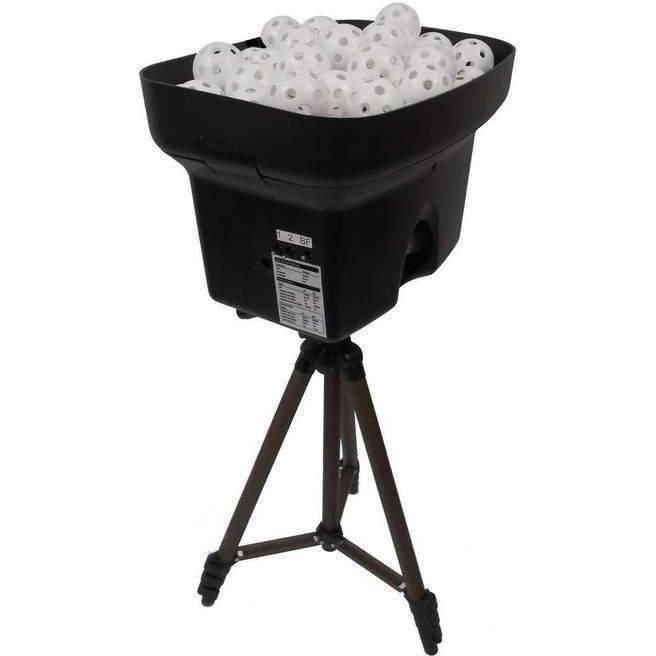 Personal Pitcher Tripod In 2019 Products Softball