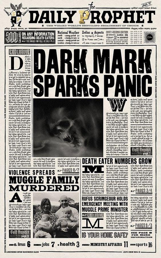 Ghim Của Hiko Moon Trên News At Wizarding World Harry Potter