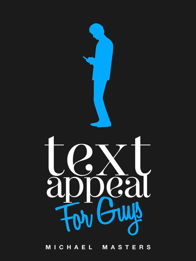 Guy code texting