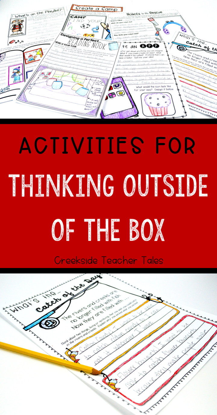best Critical Thinking images on Pinterest   Logic puzzles     Think Tonight Engage kids with the fun  Tri dots  activity sheet and watch them use their  math  critical thinking and logical reasoning skills