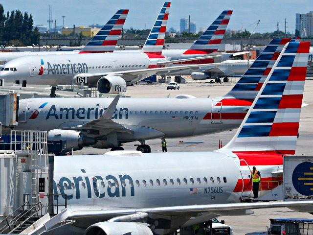 Exclusive Mechanic Accused of Sabotaging Flight Came to U