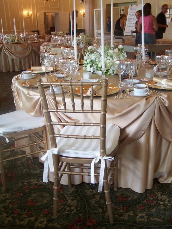 The Country Club Of Lansing Mi Michigan Weddings Pinterest