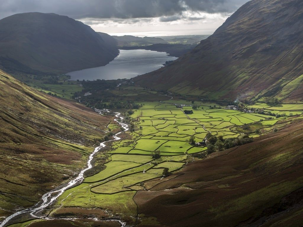 Top 10 Photography Locations In The Lake District Lake District Location Photography Lake District England