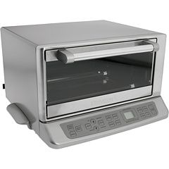Since We Don T Have A Microwave Because We Don T Microwave Our Food This Is A Home Essential Toaster Oven Convection Toaster Oven Toaster