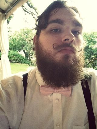 Zachary Olsen's photo.