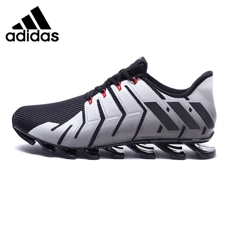 a347c56e4873 Original New Arrival Adidas Springblade Pto CNY Men s Running Shoes  Sneakers. Yesterday s price  US  240.98 (214.98 EUR). Today s price  (December 9