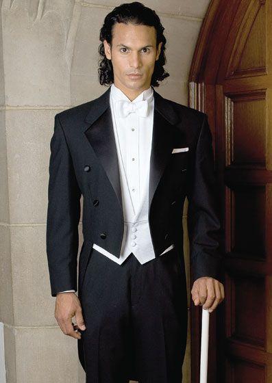 Ralph Lauren Chaps Men Wedding Suitswedding