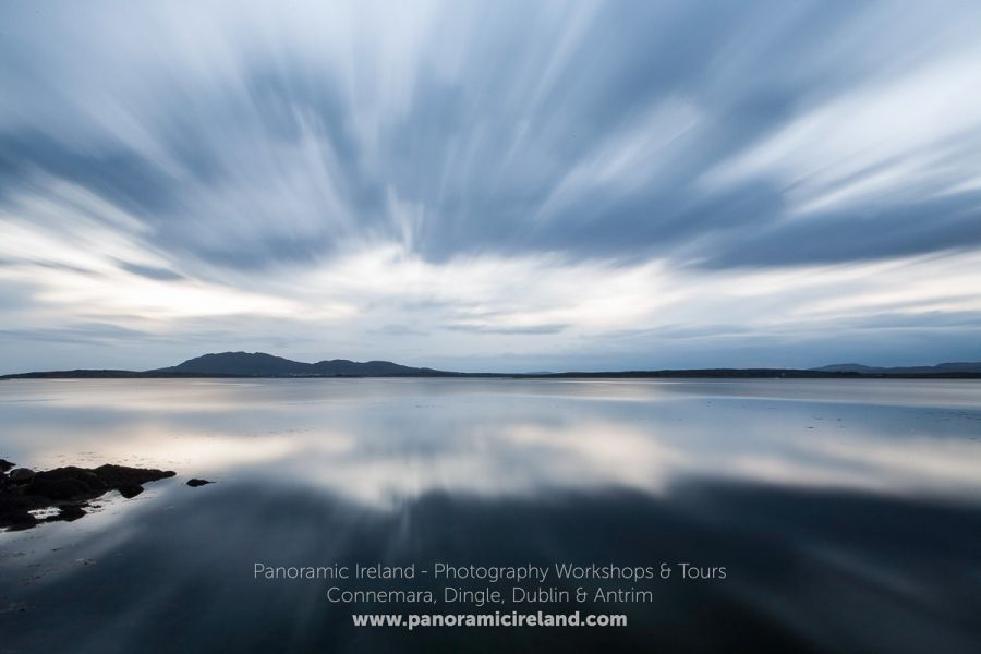 Landscape Photography Workshops In Ireland Photography Workshops Landscape Photography Panoramic Photography