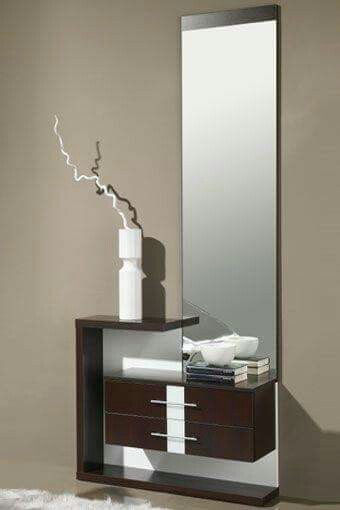 Salon Station Dressing Table Design Bedroom Dressing Table Dressing Table Modern