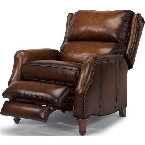 Pin On S I Love, John V Schultz Furniture