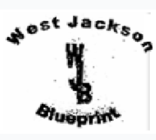 West jackson blueprint company httppopbusinessnetwork with blueprints forms letterheads copies invititations and envelopes west jackson blueprint company jim beckstine 54 henry street braselton ga malvernweather Choice Image