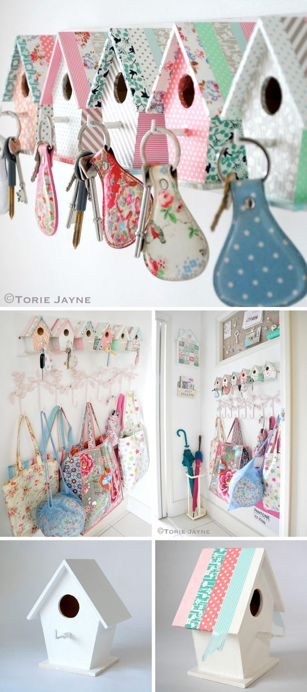10 Decoration Ideas For A Teen Girlu0027s Bedroom