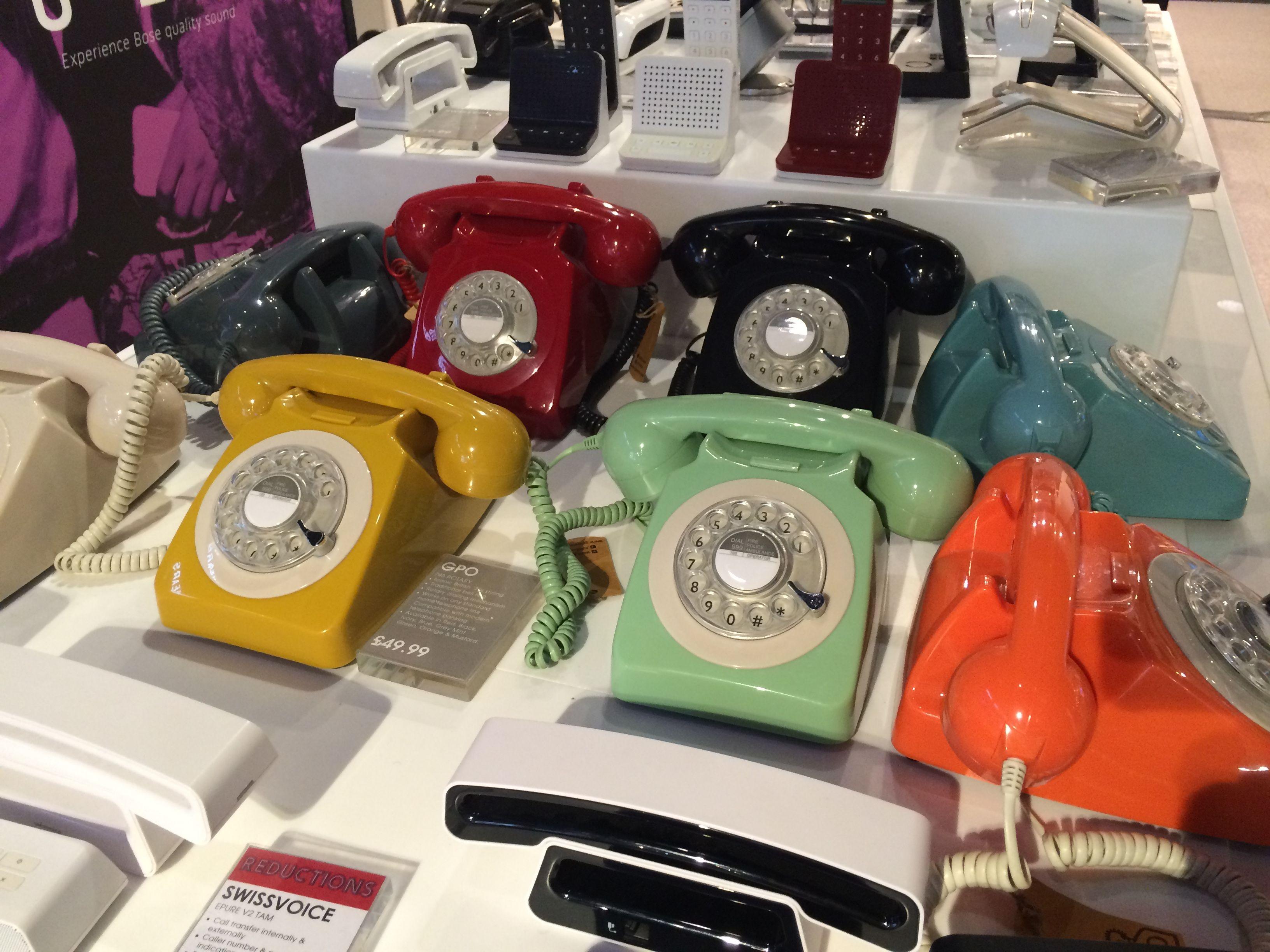 August 17, 2016 #Selfridges&Co #London #phones