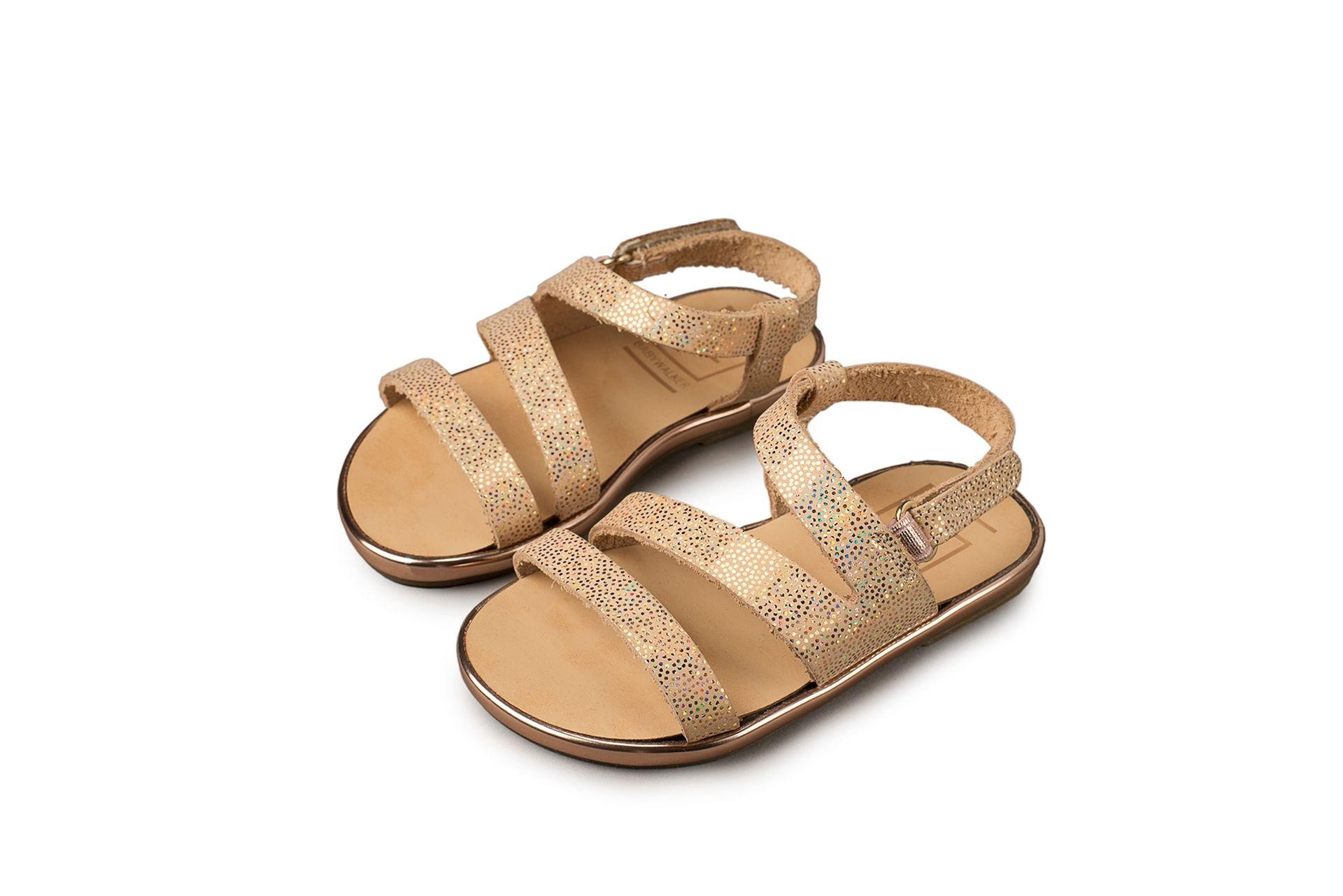 e5bd8370633 Αρχαιοελληνικά Πέδιλα με Δαντελένιο Φιόγκο Babywalker EXC5701 | Babywalker  Βαπτιστικά Παπούτσια για Κορίτσι Collection 2019 | Shoes, Fashion, Sandals