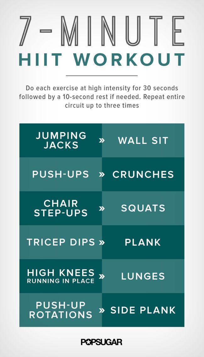 Fat burn in treadmill