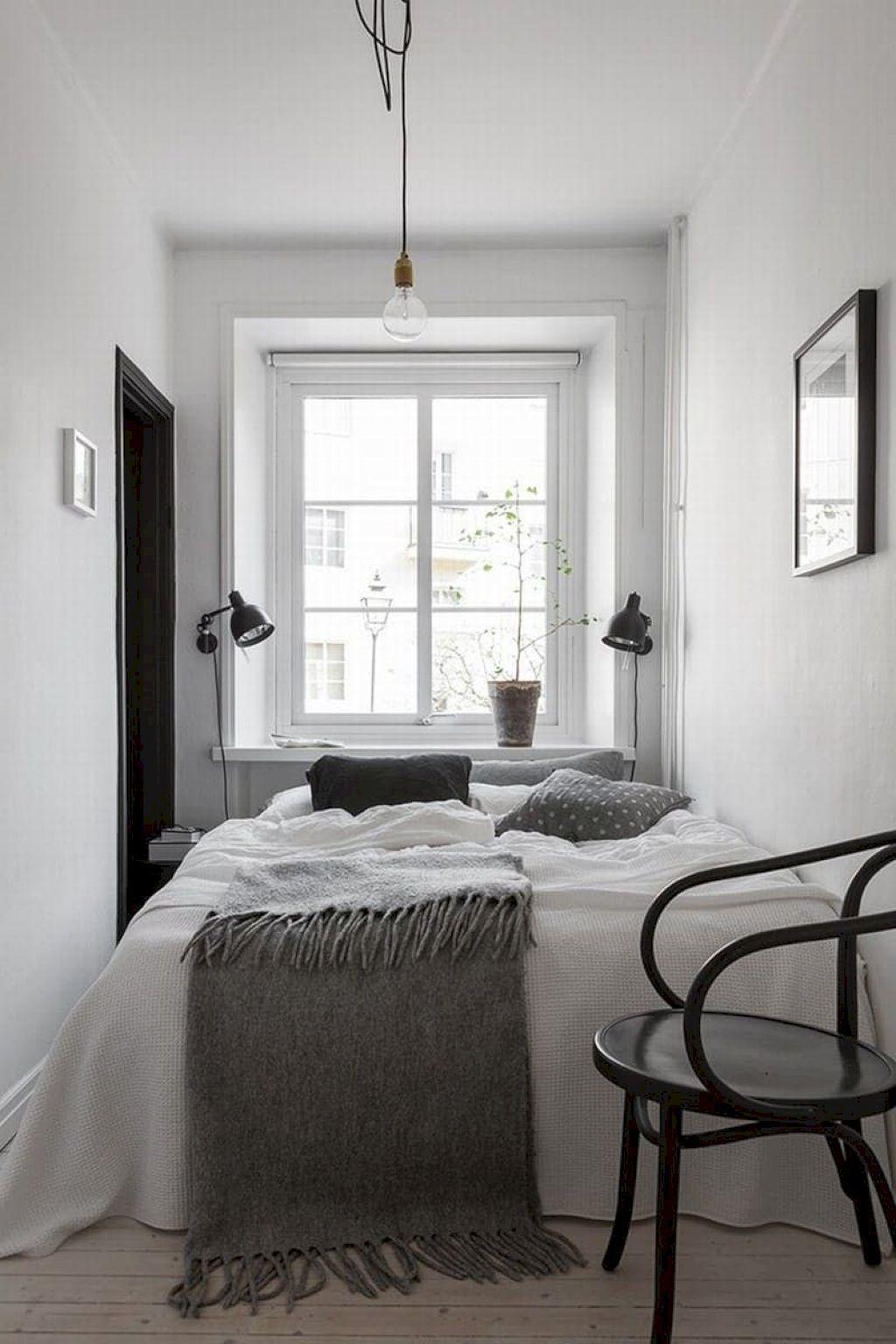 Nice cozy tiny bedroom remodel ideas https homeideas also design rh pinterest
