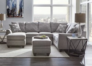 Sectional Sofas And Couches For Sale The Roomplace In 2020