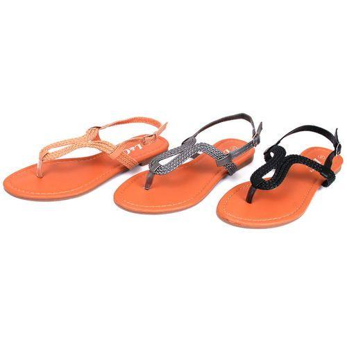 2ecb3a01804  12.99 free shipping in the USA www.artofdeals.com on ebay Womens Gladiator  Sandals