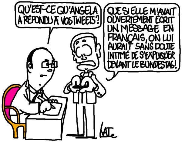 Une veste en tweet http://undessinparjour.wordpress.com/2013/04/29/une-veste-en-tweet/