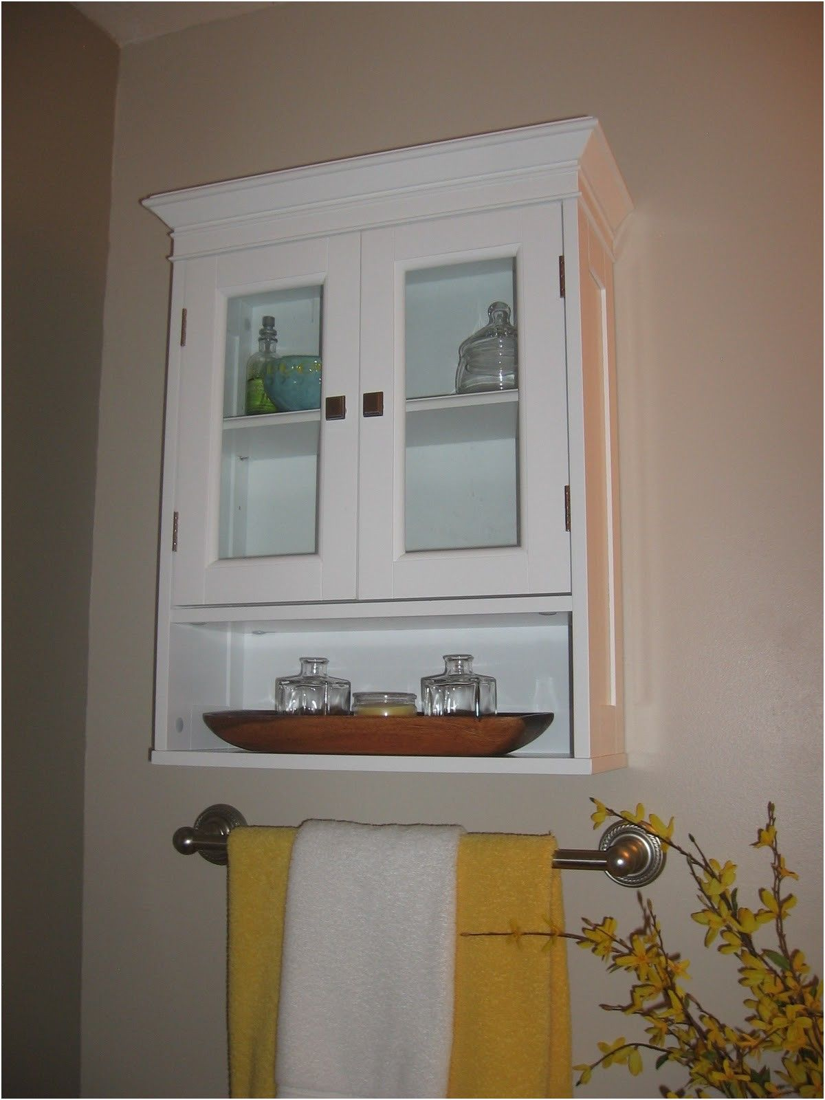 Interesting bathroom cabinets tar storage e on inspiration from bathroom cabinets target