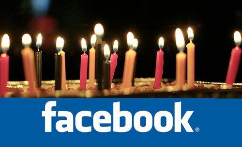 La red social fue oficialmente lanzada el 4 de febrero de 2004, cuando comenzó como una pequeña plataforma en la Universidad de Harvard. En la actualidad, cuenta con más de 6.000 empleados y 1.200 millones de usuarios activos por mes.