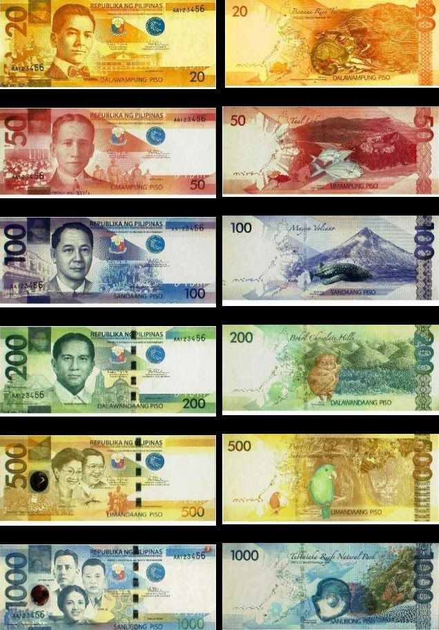 philippinesbills money around the globe play money money worksheets money. Black Bedroom Furniture Sets. Home Design Ideas
